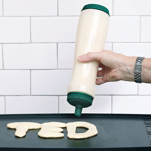 25 Coolest Kitchen Gadgets you should Buy Right Away