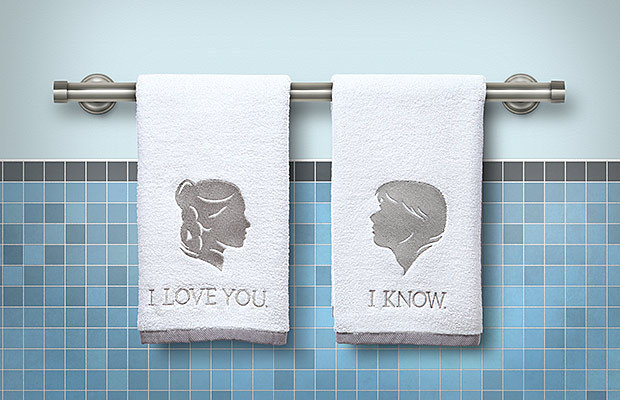 15 Great Valentine GIft ideas for Her and Him