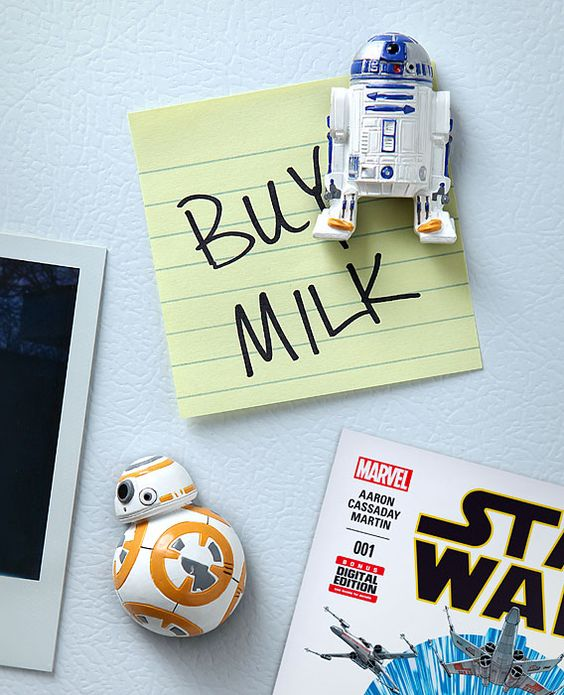 10 Must Buy products for Star Wars fans