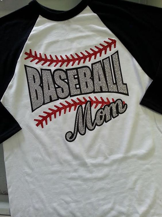 10 baseball shirts you must buy skinny ninja mom Designer baseball shirts