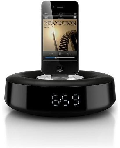 Philips Speaker dock