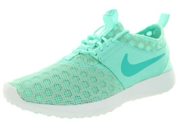 Minty Fresh Kicks Nike