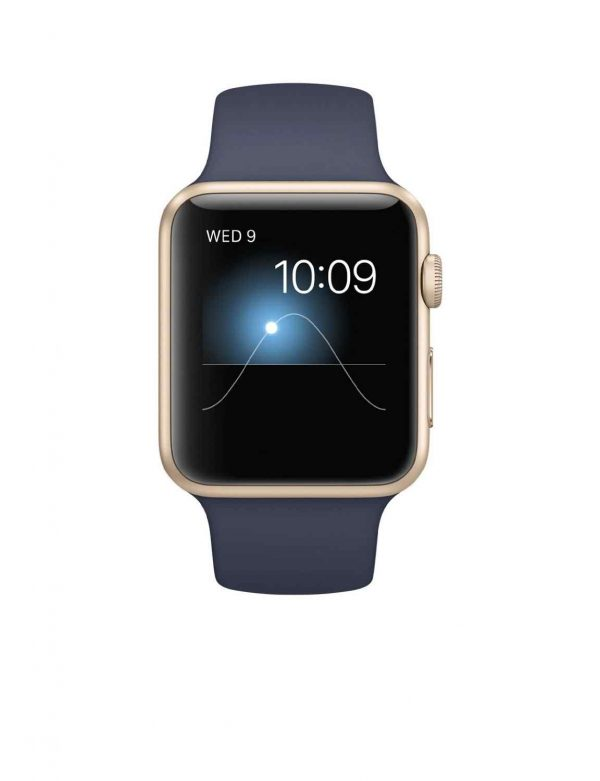 10 Cool Smart Watches to Buy
