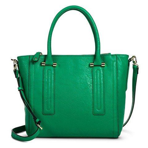 Women's Tote Handbag with Strap