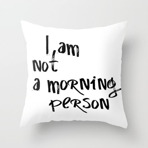 17 Cool Teen Room Ideas: 11 Really Cool Pillows You Should Buy Right Now