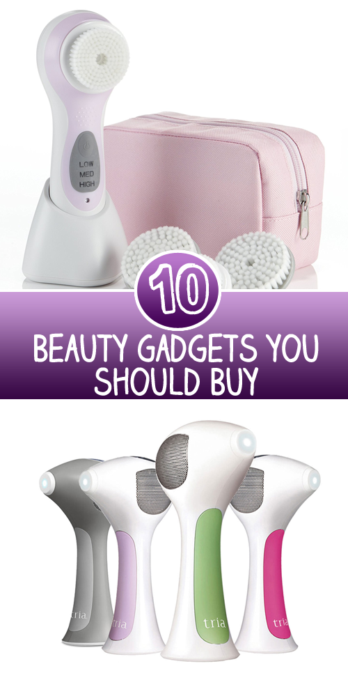 10 Beauty Gadgets you should Buy copy