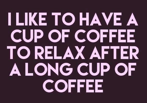 Top 30 funny coffee memes