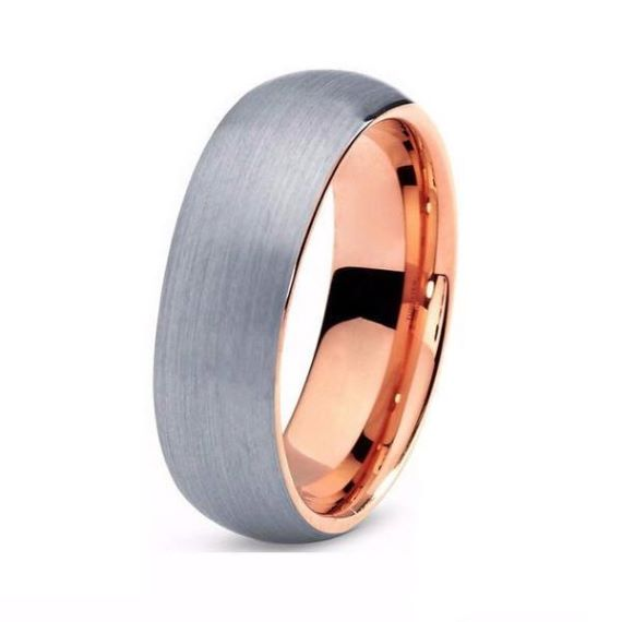top 19 popular men wedding bands - Wedding Ring For Men