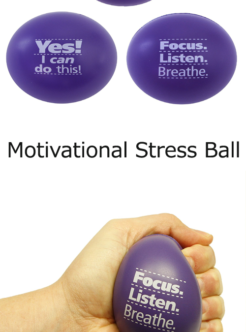 12 Stress balls you need to buy