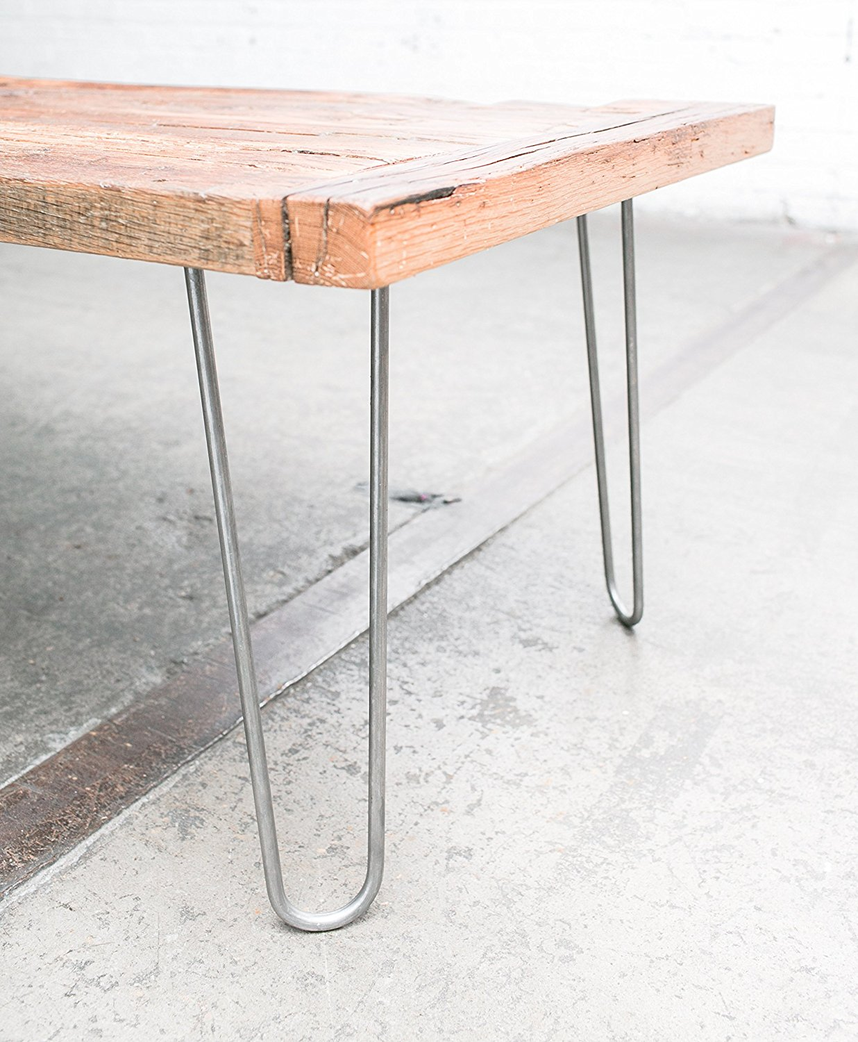 Metal table legs – Floyd Leg