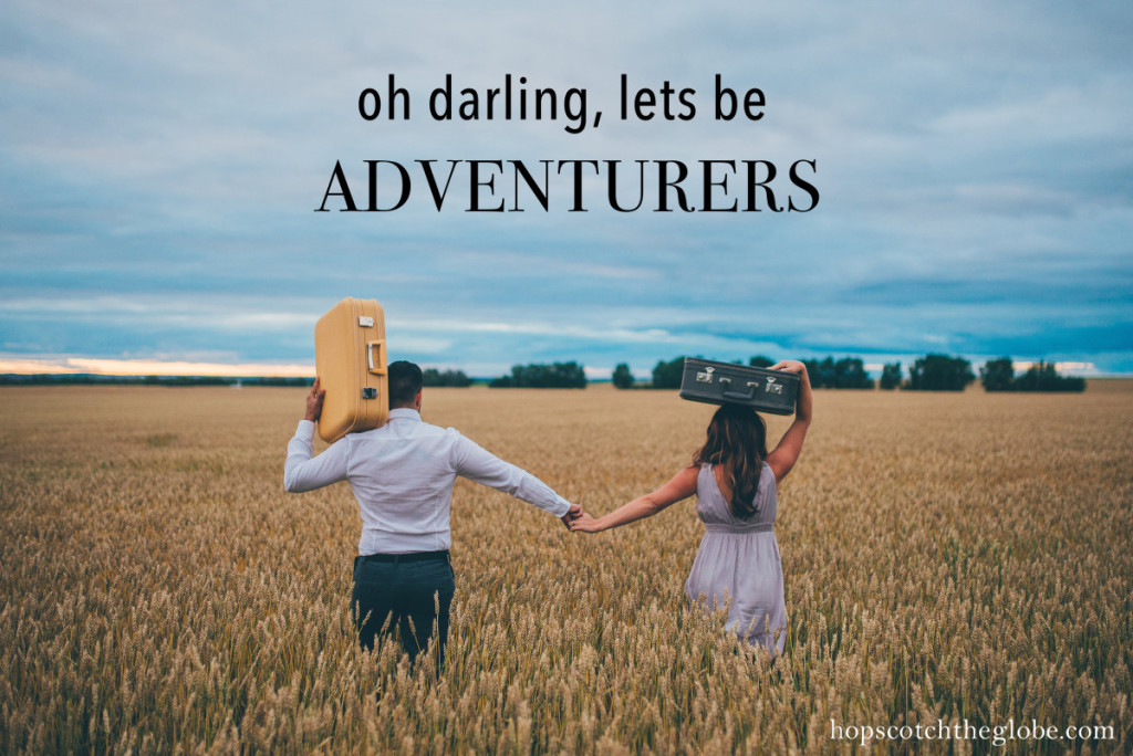 Top 27 oh darling quotes