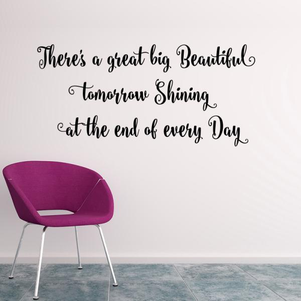 Top 22 Beautiful Moments Quotes Skinny Ninja Mom