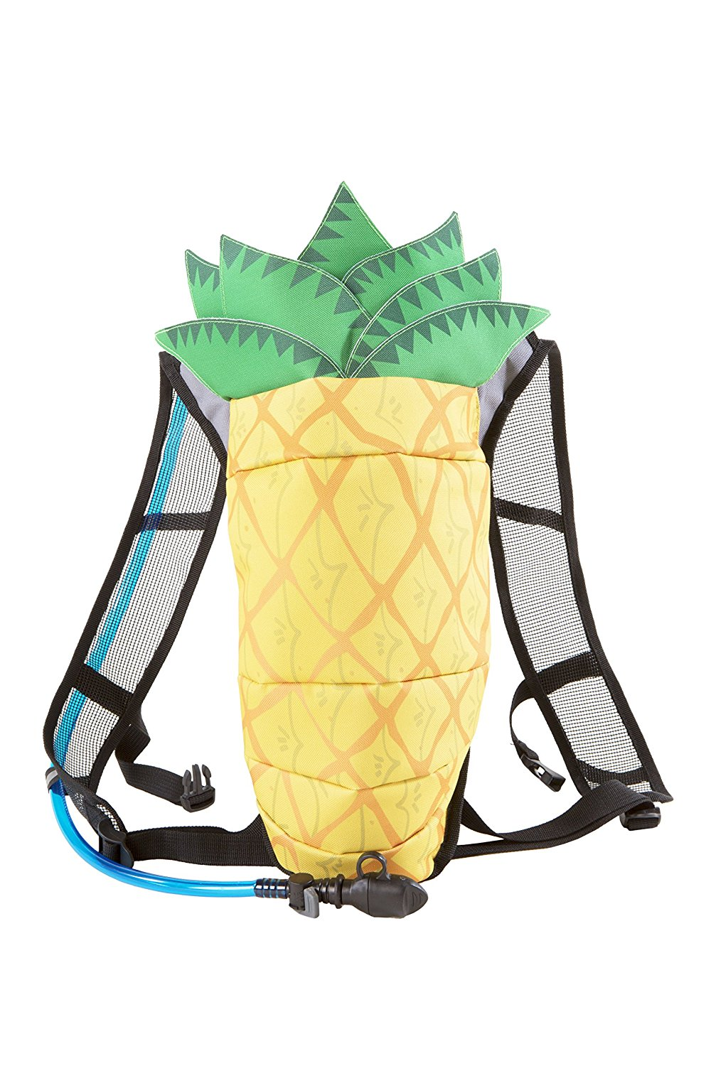 18 Cute pineapple accessories to Buy