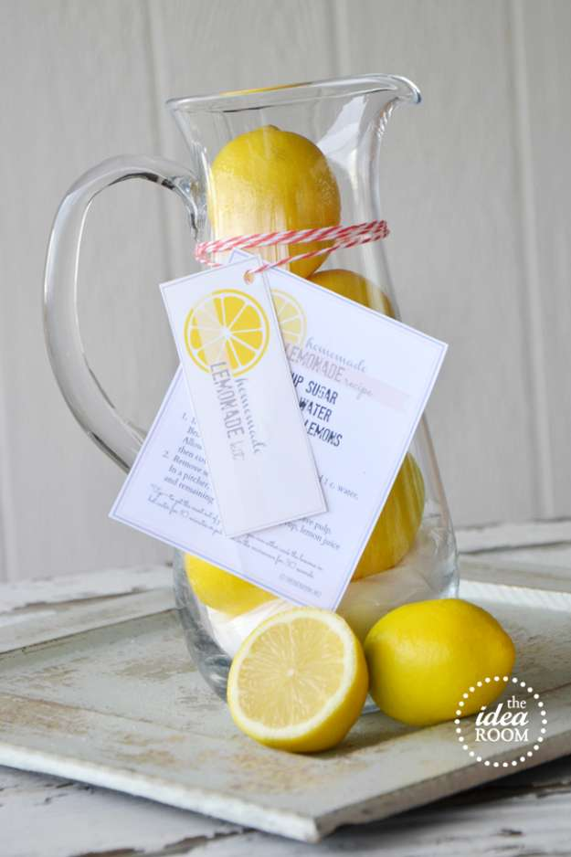 Homemade-Lemonade-Gift-Kit (1)