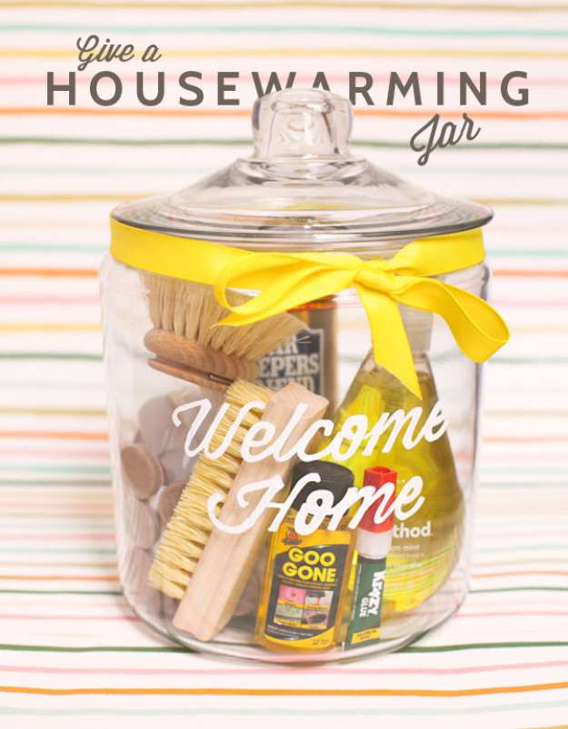 Housewarming-Jar-DIY