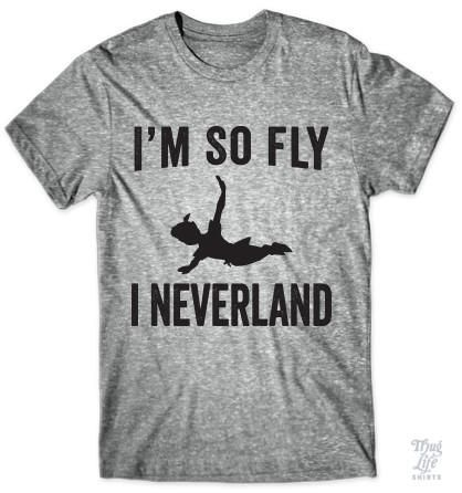 17 Awesome T Shirts you should buy