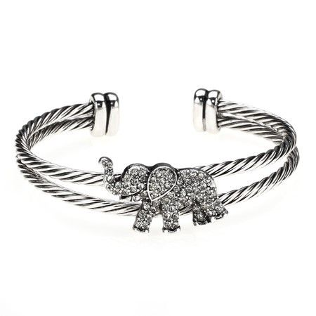 Cute elephant accessories to buy