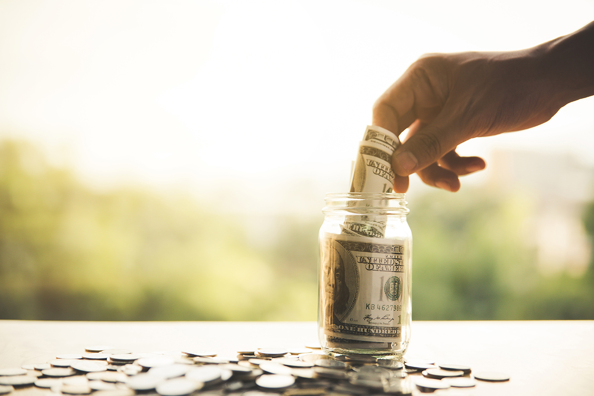 Tips For Managing Your Family's Finances