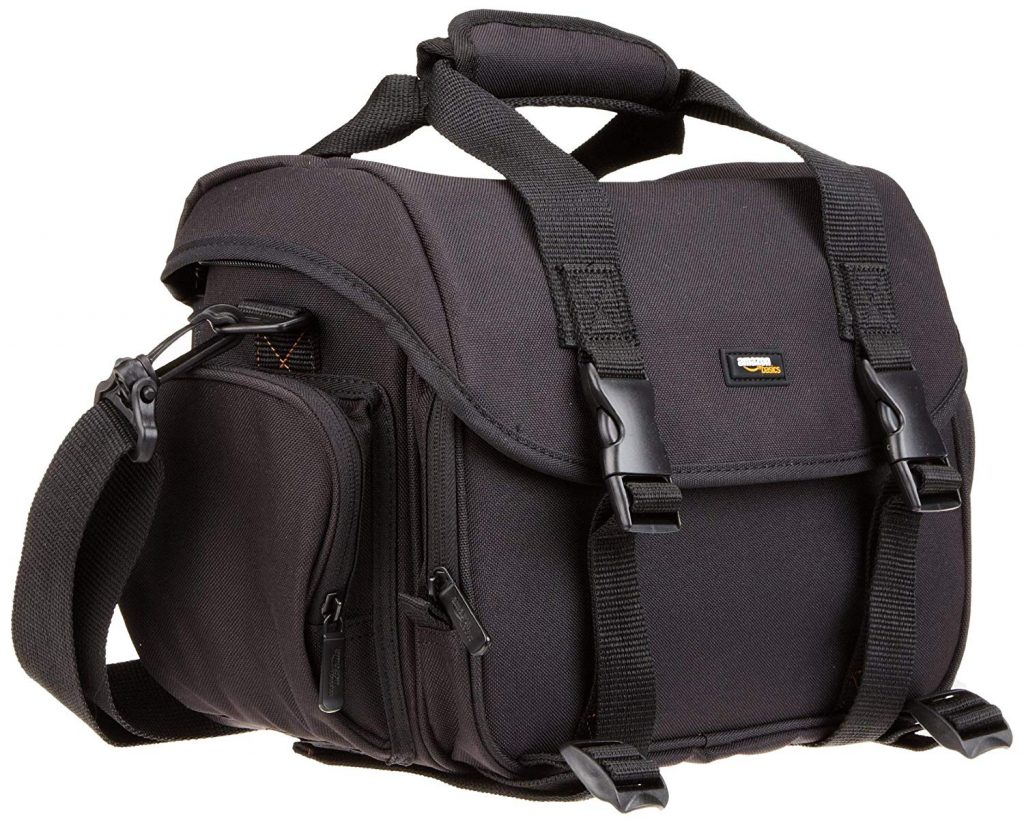 Top 20 Traveling Gadgets
