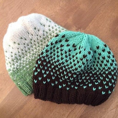 Top 20 Knitting Patterns for Beginners