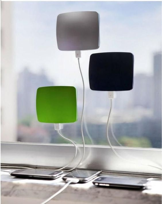 To 20 USB Office Gadgets