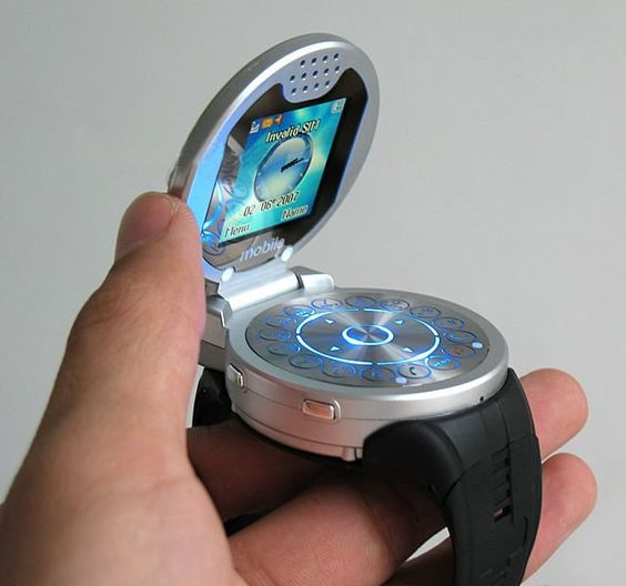 Top 20 Spy Cool Gadgets