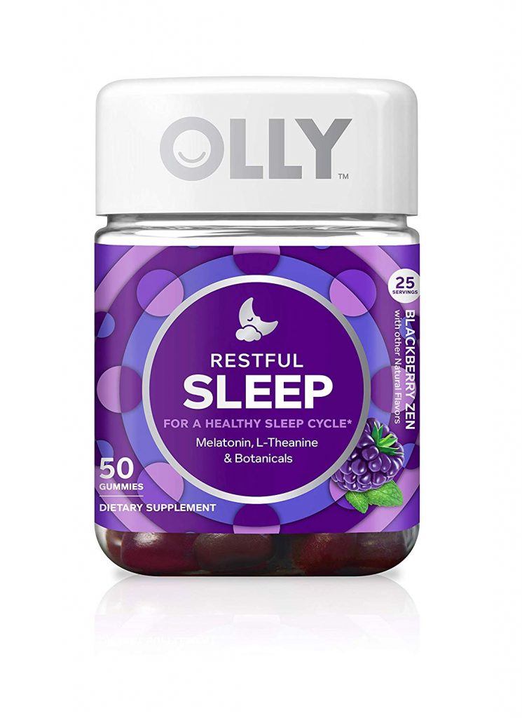 Top 22 Products that will help you to sleep
