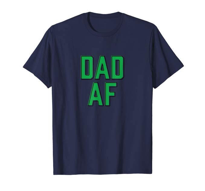 Top 20 Father's Day Gifts