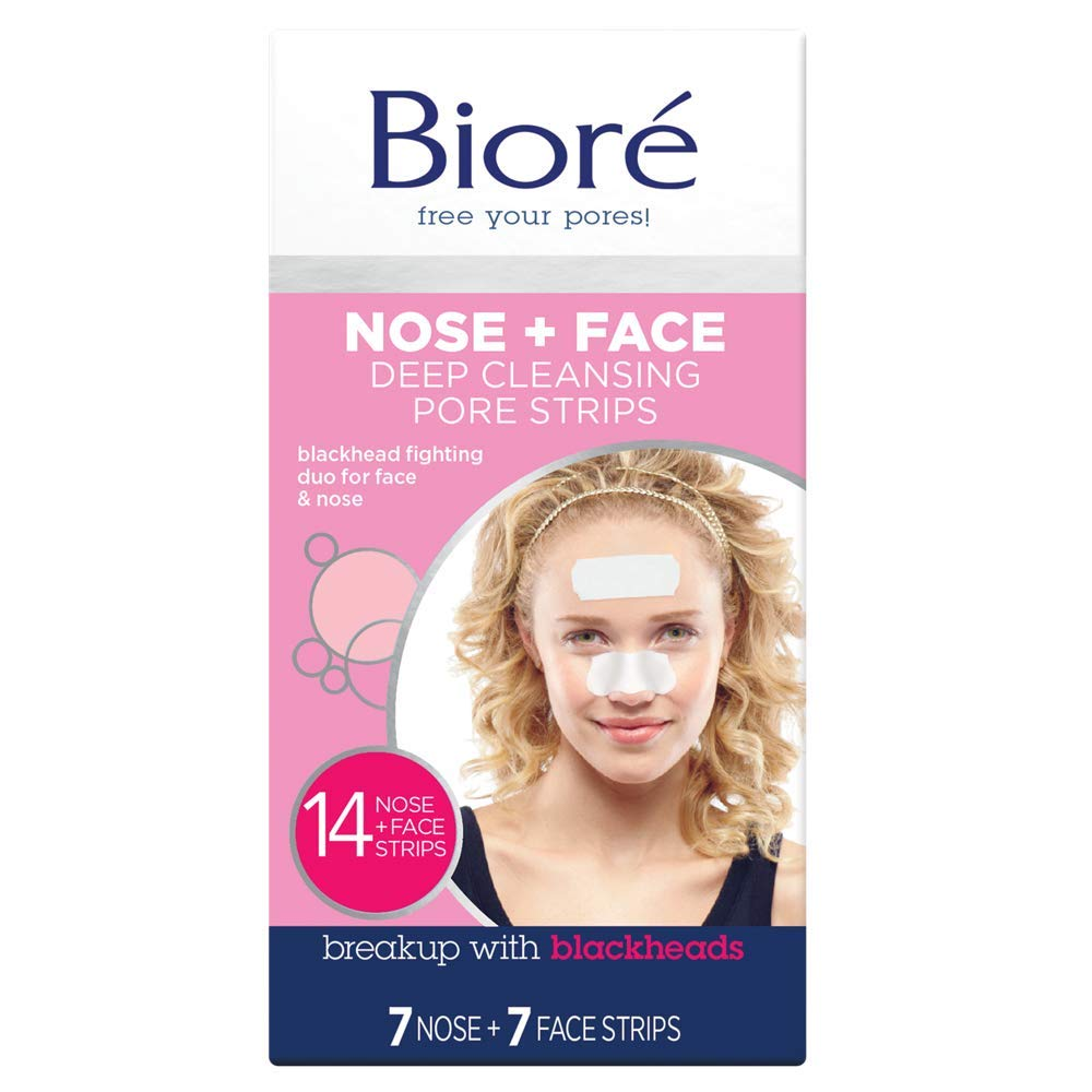 Top 21 Products to Tackle Pimples