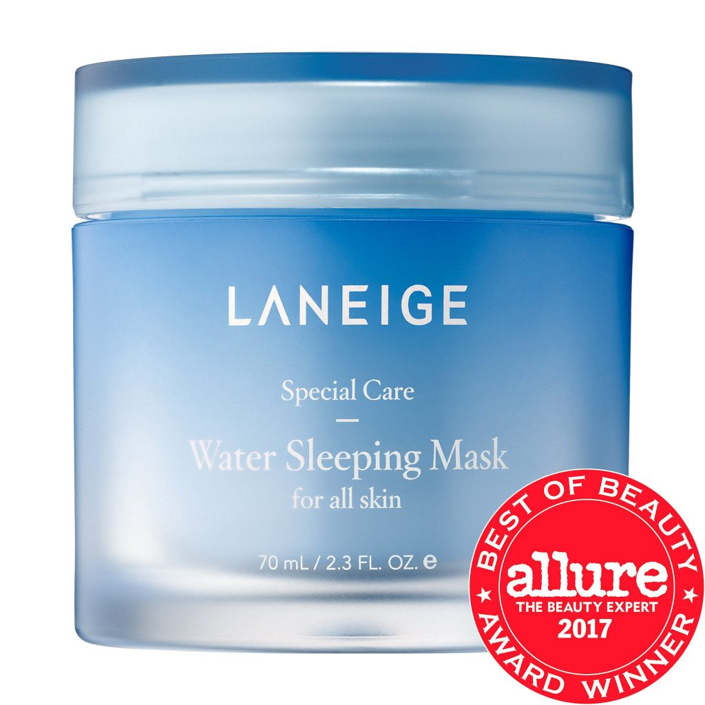 Top 20 Products That Will Take Care Of Your Skin