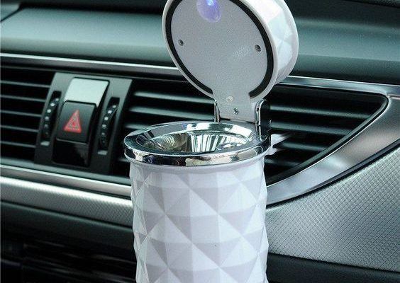 Top 21 Cool Gadgets for Car