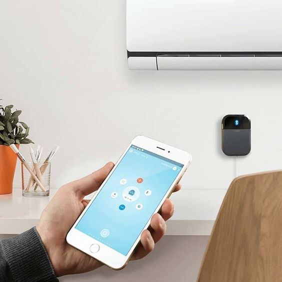 Top 22 Cool Gadgets for Home