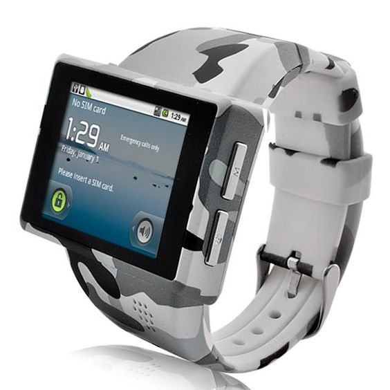 Top 20 Cool Gadgets to Buy