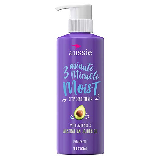 22 Products That Will Make Your Hair Better