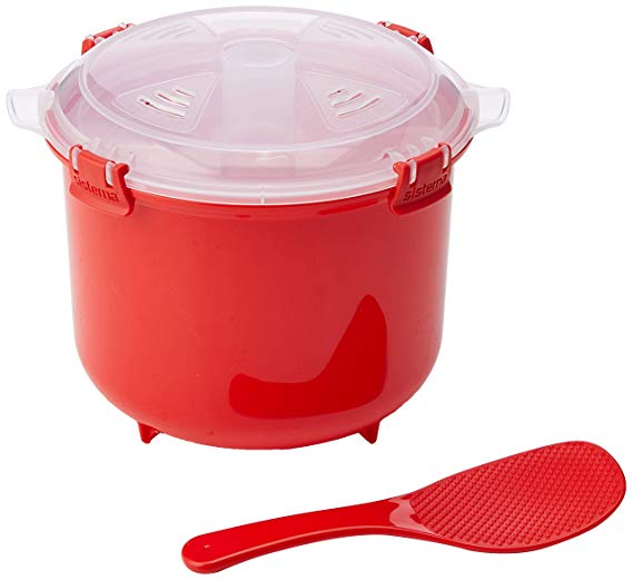 Top 20 Amazing Kitchen Products