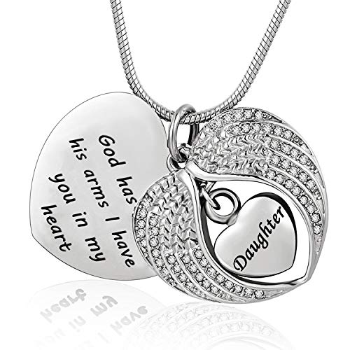 Top 21 Necklace For Men