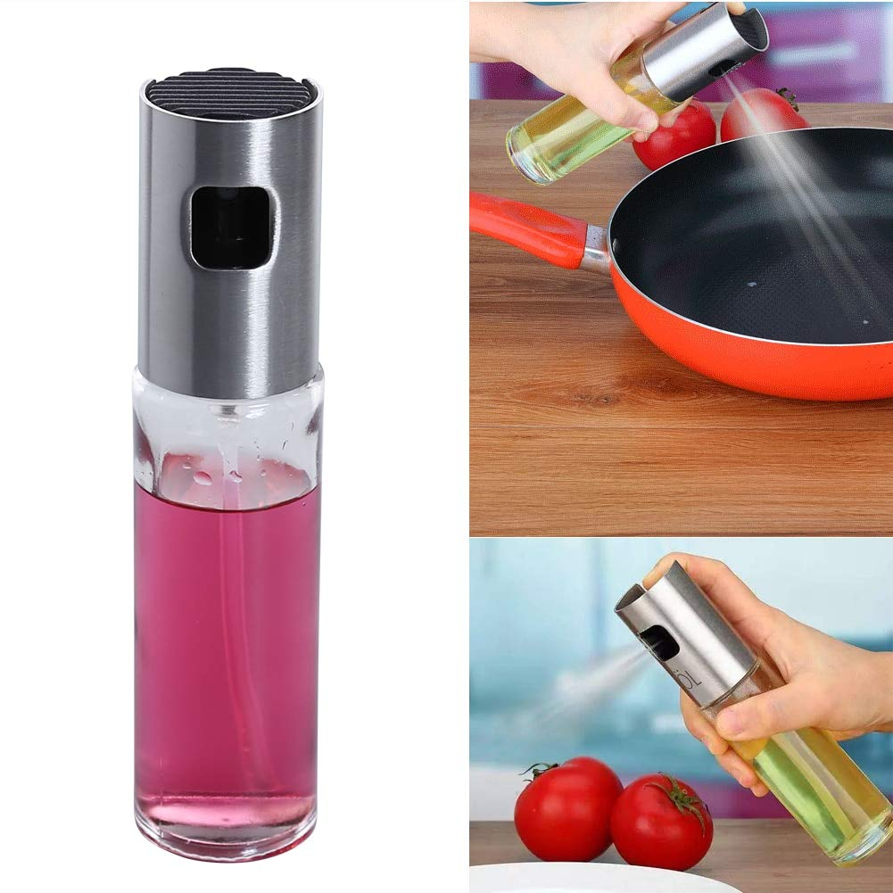 Top 23 Gadgets For Women