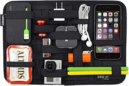TOP 24 ELECTRONIC GADGETS