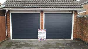 Crocodile Garage Doors Reviews