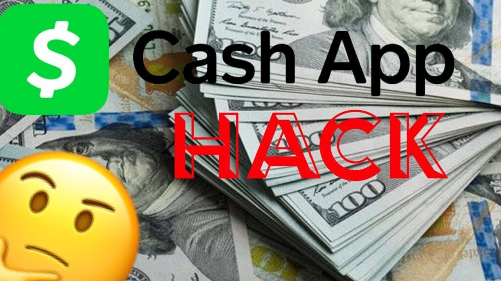 Cashapphack.club Review