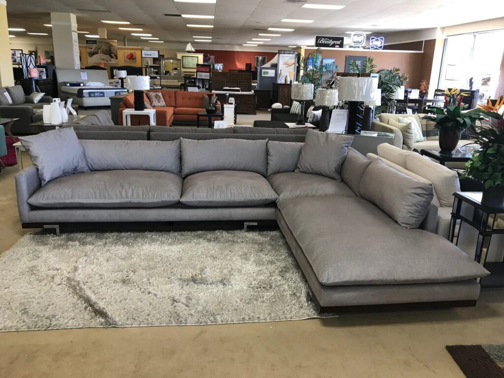 Wyckes Furniture Reviews