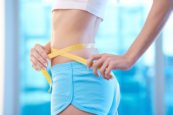 Ultratox Weight Loss Reviews