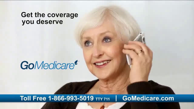 Gomedicare Review