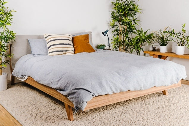 Thuma Bed Frame Review