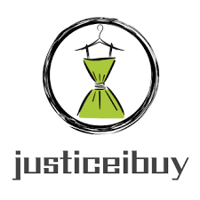 Justiceibuy.com Reviews