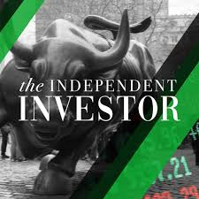 Theindependentinvestor.com Reviews