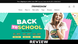 Fannieshow.com Reviews