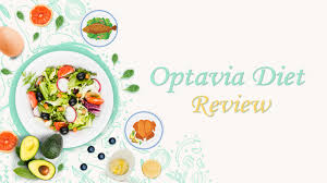 Optiva Weight Loss Reviews