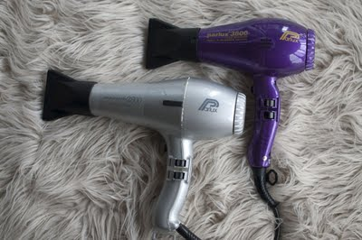 Parlux Hair Dryer Reviews