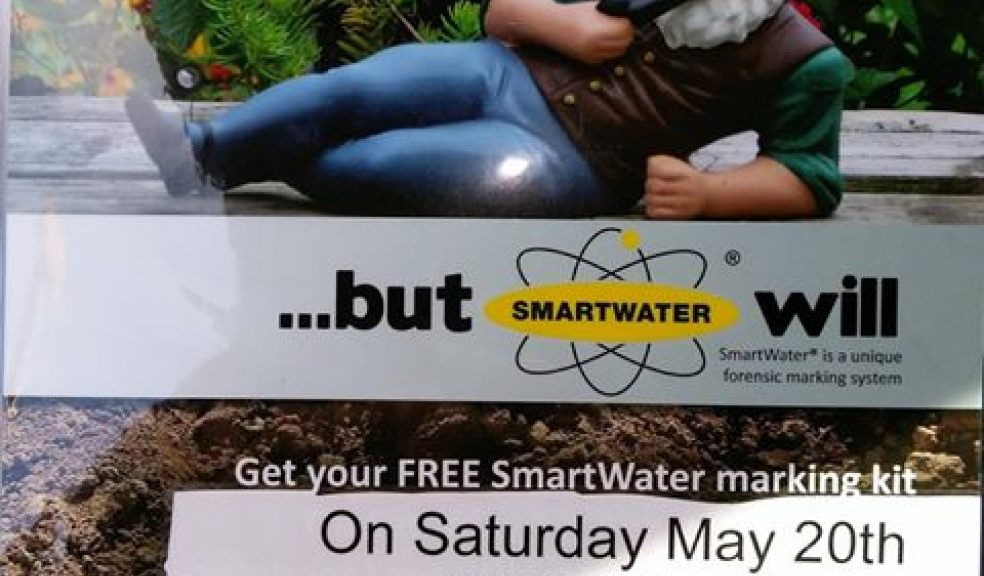 Where can I buy smart water security